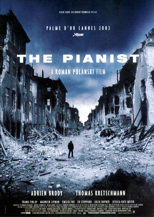 the-pianist-poster-2002